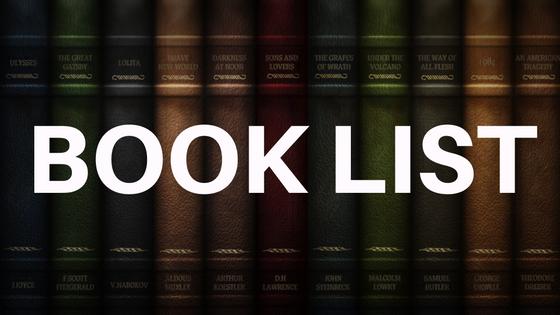 book-list