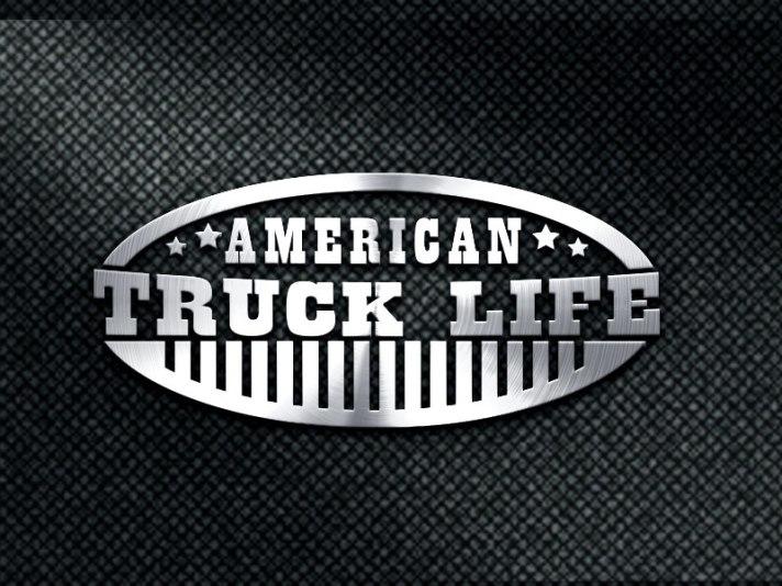 American-Truck-Life-metalic