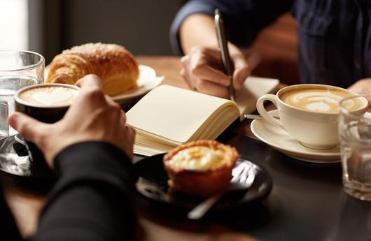 Coffee-Meeting-0effcf6df7a9fd8f80bfc2782e820e1a