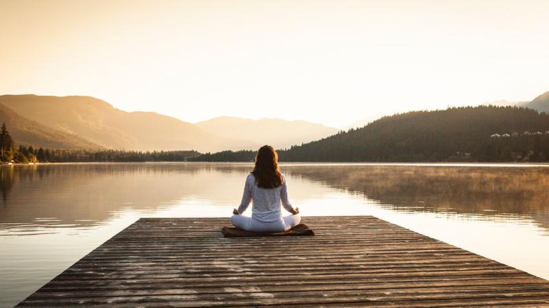 Meditation-for-blog-