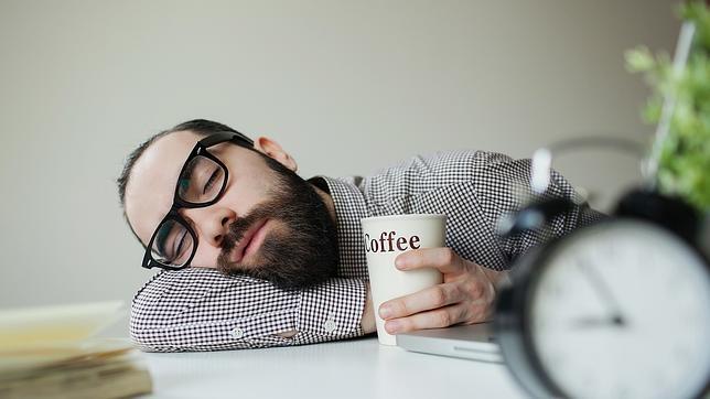The-Benefits-of-Having-a-Power-Nap-3.jpg