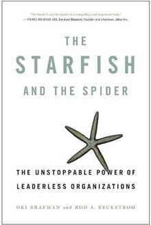 220px-Starfishandthespiderbook