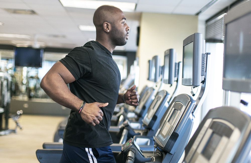 gym-tv_blog