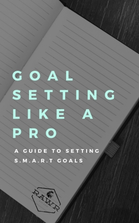 smart-goals-ebook-cover