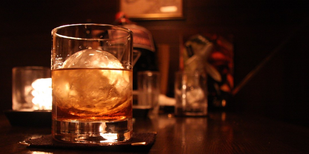 how-to-drink-whisky_5y1a
