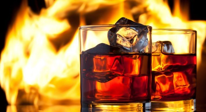 whiskey-drink-ice-glasses-fire-flame-alchohol-wallpaper-background-750x410