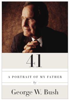 a7a484af2ad334ab94f0948cc03b67a8--non-fiction-my-father