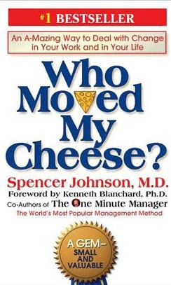 johnson_cheese